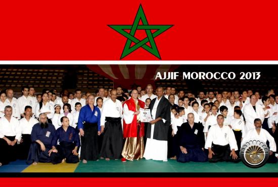 global AJJIF in Morocco.jpg